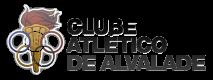 Logotipo do Clube Atlético de Alvalade