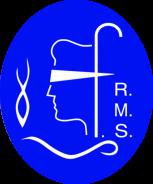 Logotipo da Fundação Raquel e Martin Sain
